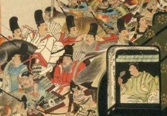 Outsider Japan / History