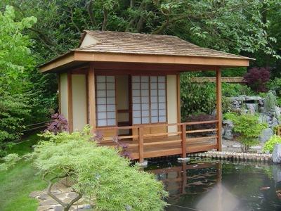 Outsider Japan Japanese Architecture