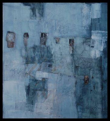 Outsider Japan Wabi Sabi Gallery